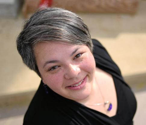 Kenna Covington
